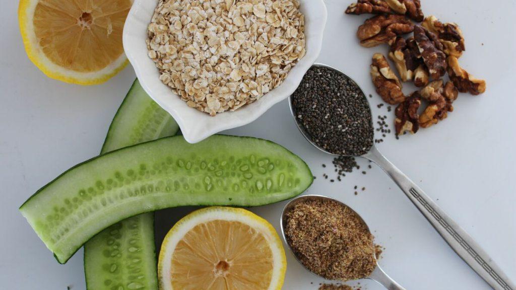 6 secret ingredients that make oatmeal tastier