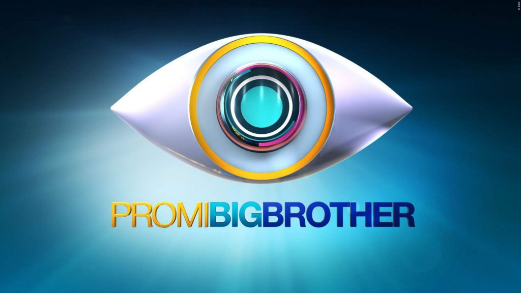 'Celebrity Big Brother' 2021 starts a day earlier - you won't miss a thing - News 2021