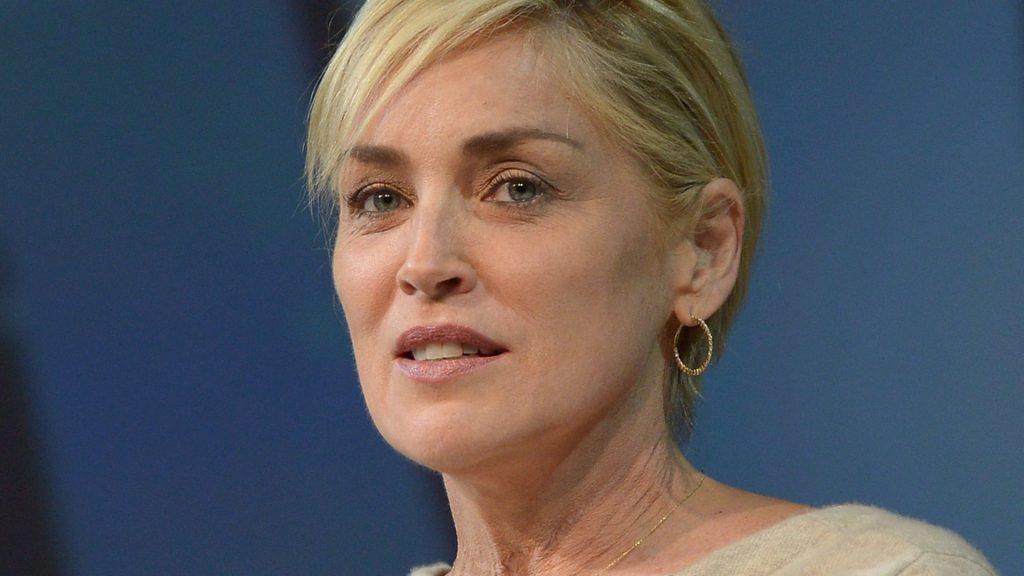 Complete organ failure: Sharon Stone's nephew has died