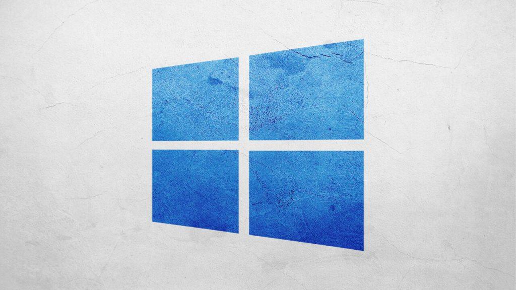 Microsoft: Windows Server 2022 wurde in drei Versionen veröffentlicht