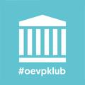 ÖVP Parliamentary Club logo