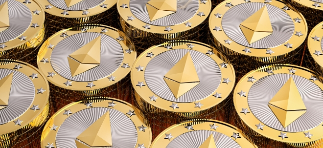 Millionenbetrag verloren: Paar will gerichtlich gegen Ethereum Foundation vorgehen