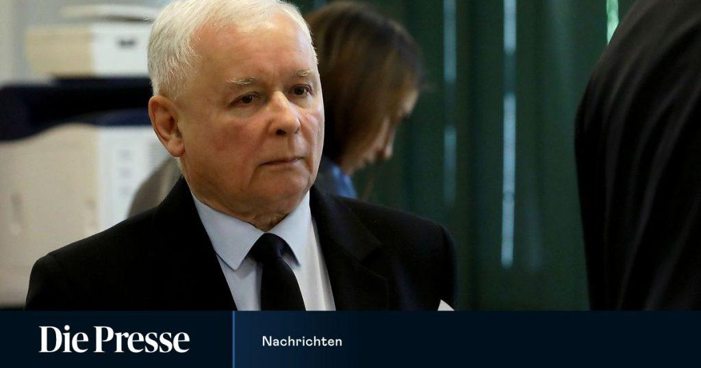 Poland drops row with EU over judicial reform