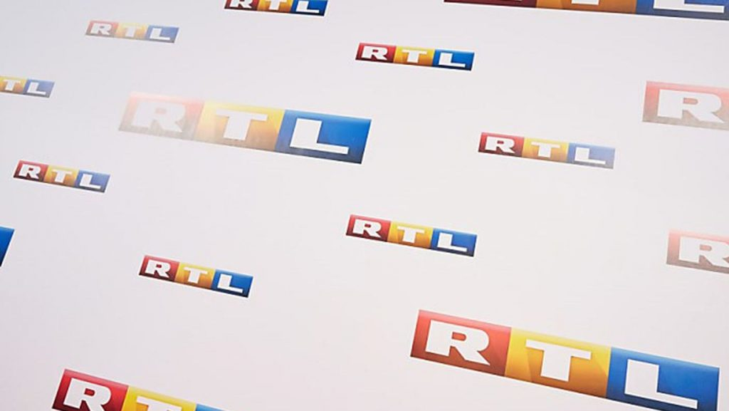 RTL deepens its partnership with Vodafone