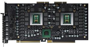 Radeon Pro W6800X Duo