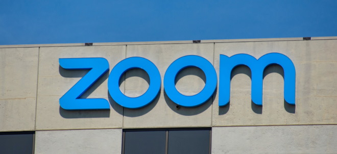 Zoom share less after balance sheet view: Zoom increases sales and profits |  08/30/21