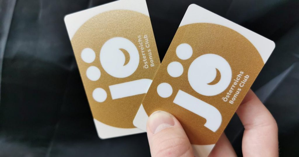 jö Bonus Club is supposed to pay a data protection fine of €2 million