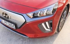 This is the Hyundai test winner