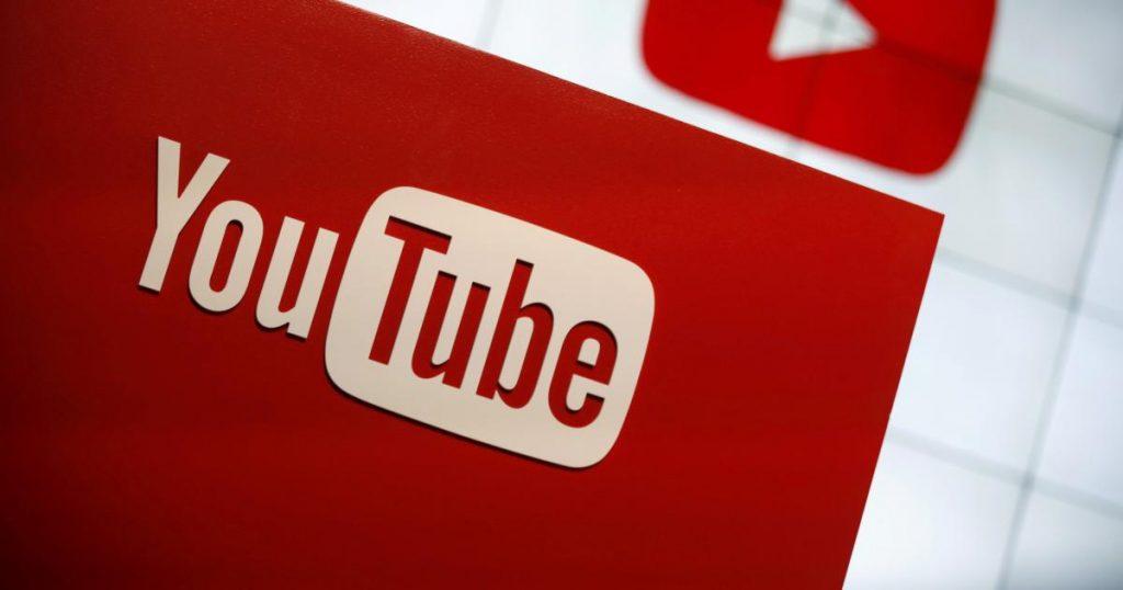 YouTube Download video testet am Desktop