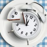 Intermittent Fasting for Metabolic Diseases – A Healing Practice