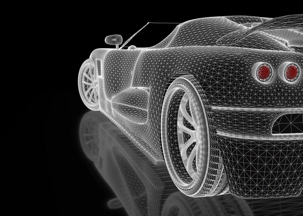 Apple holt zwei Top-Entwickler von Mercedes für die Apple Car-Entwicklung