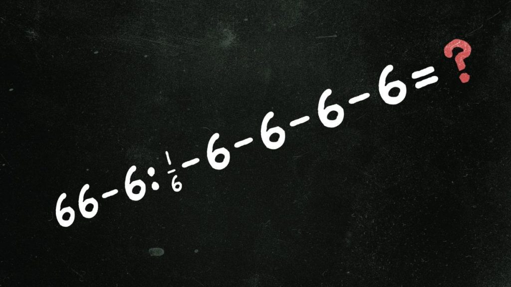 Can you solve this difficult 5th grade math problem?