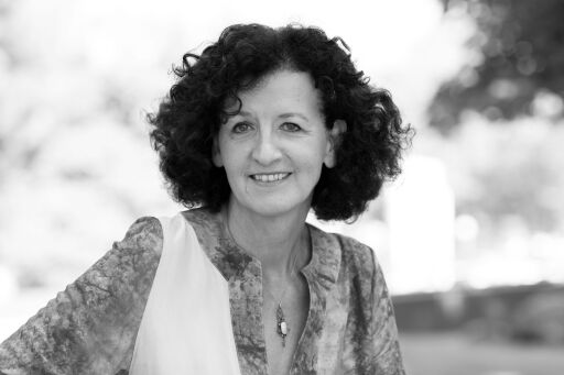 Christine Lavant Award 2021 goes to Maja Haderlab