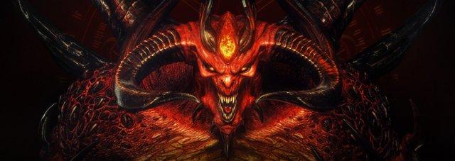 Diablo Revival 2: Blizzard Official Release Guide