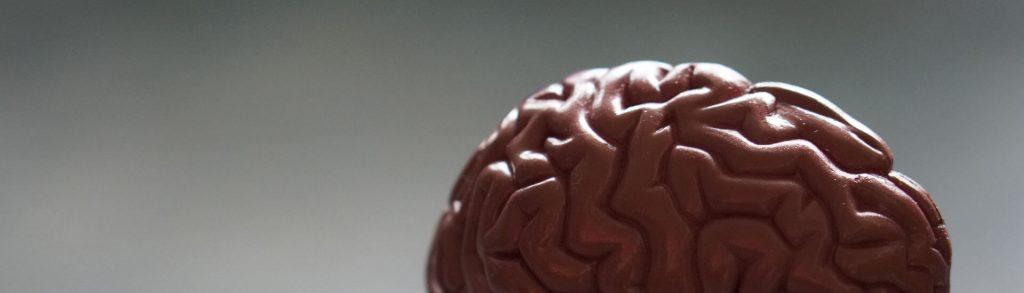 Flu vaccination against dementia?  - DocCheck