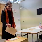 Iceland's government coalition expected to get a majority – Politics –