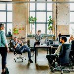 LinkedIn chooses the top 10 startups in Austria