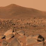 """Mars: NASA makes an incredible discovery – """"evidence can't be hidden"""""""