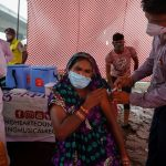 OECD warns that uneven global vaccinations threaten economic recovery
