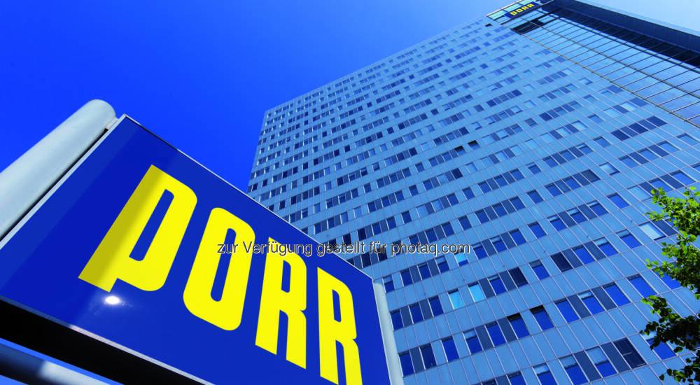 Porr repays the partial bond |  boerse-social.com