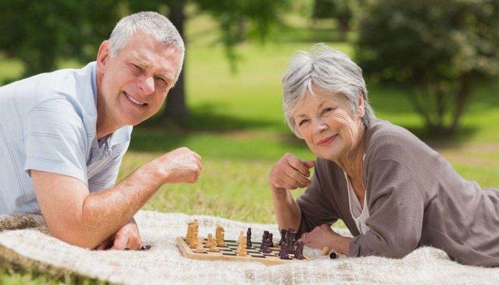 Regular flu vaccinations reduce the risk of dementia