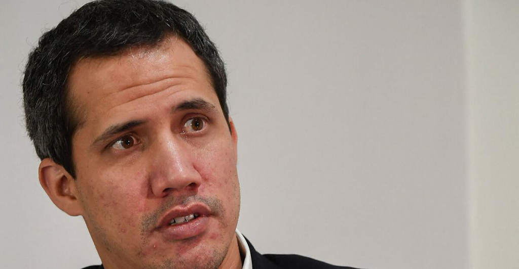 Venezuela: The opposition wants to participate in the elections