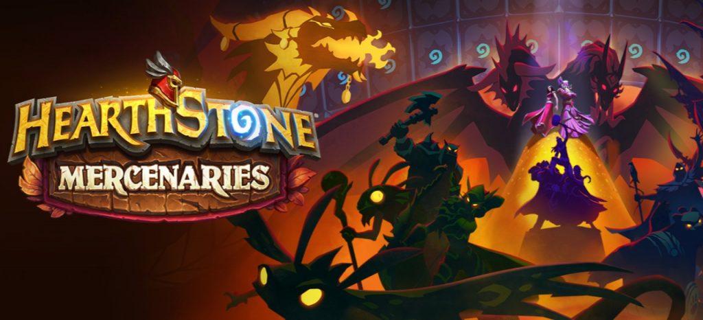 Hearthstone (Taktik & Strategie) von Blizzard Entertainment