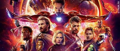 Quiz: How well do you know the MCU
