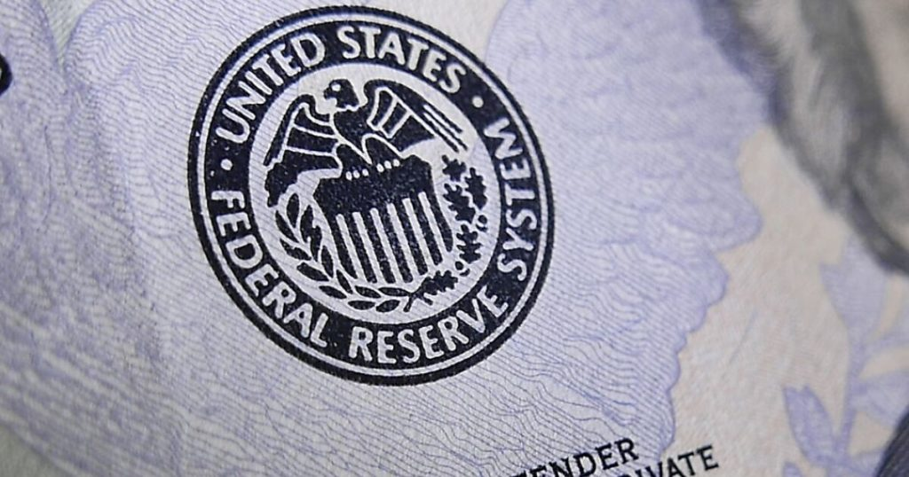 The US Federal Reserve plans to reduce bond purchases this year