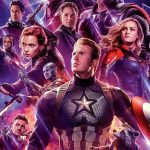 50-hour MCU movie: All parts of 'Avengers' combined into one movie – News 2021