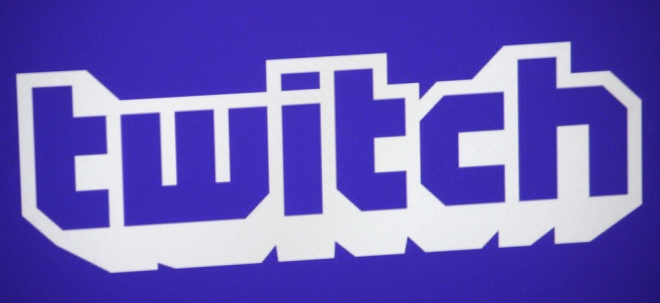 Amazon's Twitch: Data Stolen Was Unprotected Due to Errors - Amazon Stocks in Black |  07.10.21