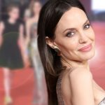 Angelina Jolie: 'Someone is going to be fired for this': The network is blaspheming about exploit exploits