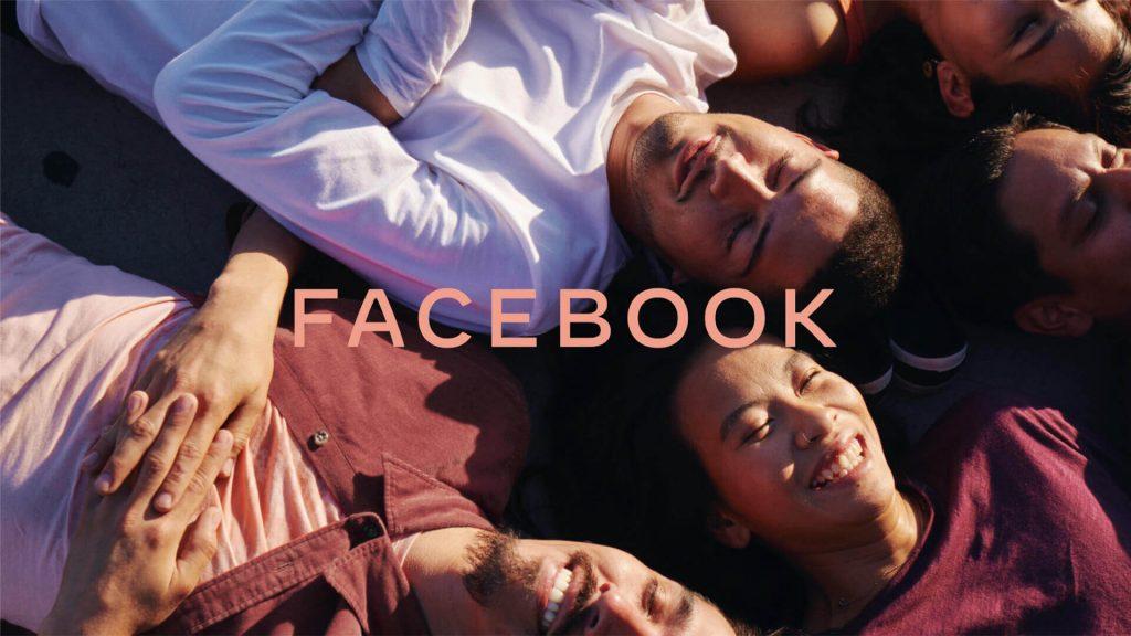 Facebook-Blackout hält an: Mitarbeiter können nicht arbeiten, Aktie rutscht ab