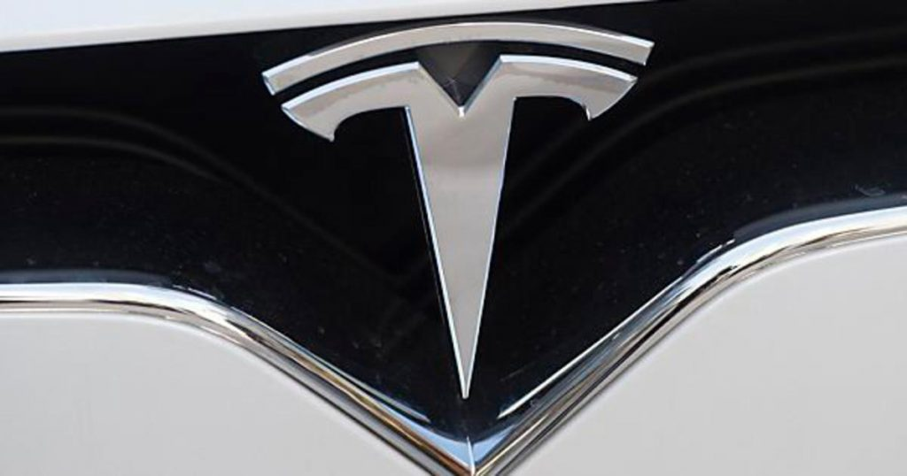 Tesla shareholders miss out on discouraging corporate management    direction